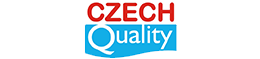 czech quality 260x59 png