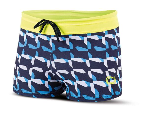 Chlapecké nohavičkové plavky AXiS®. Menší velikosti.