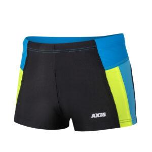 Chlapecké plavky AXiS®