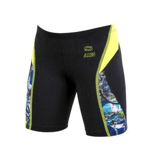Chlapecké sportovní plavky AXiS®