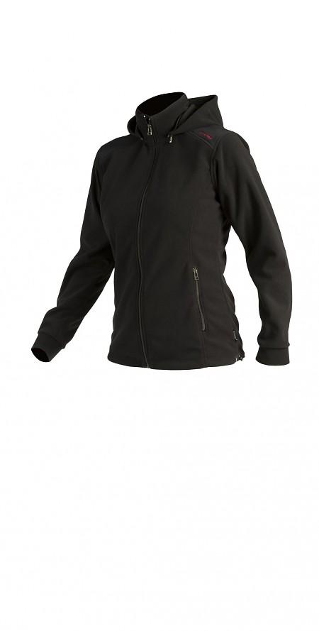 Dámská outdoorová bunda