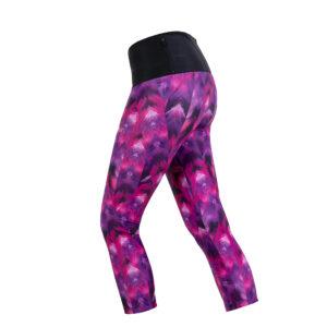Dámské běžecké kalhoty AXiS® 4203