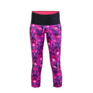 Dámské běžecké kalhoty AXiS®
