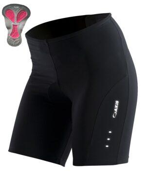 Dámské cyklistické kalhoty AXiS®