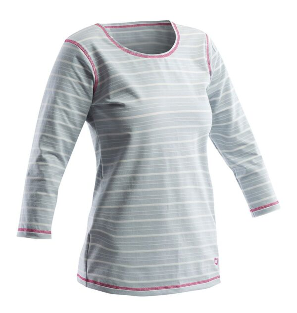 Dámské pohodlné triko AXiS®