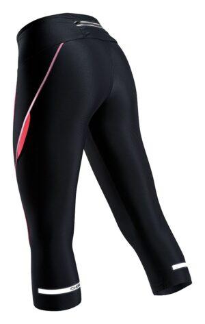Dámské sportovní 3/4 kalhoty AXiS®