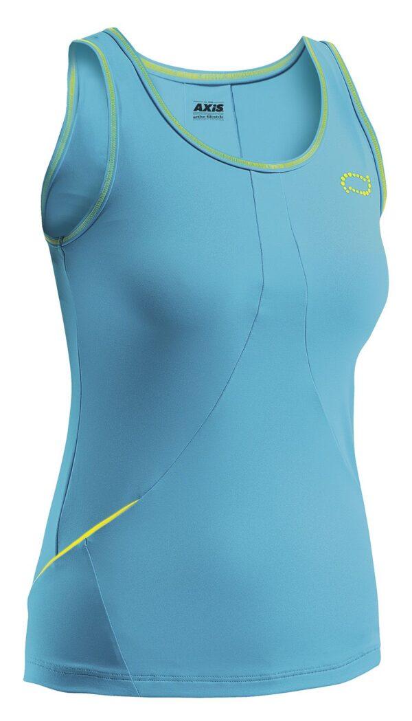 Dámské sportovní triko AXiS®