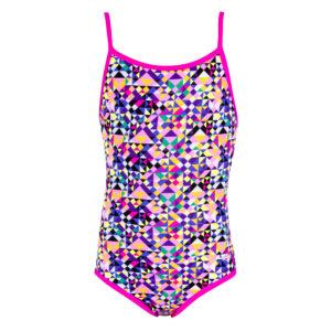 Dívčí plavky AXiS®