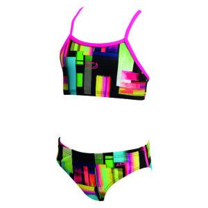 Dívčí sportovní plavky AXiS®