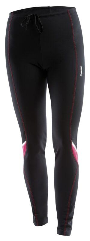 Dívčí zimní zateplené kalhoty AXiS®
