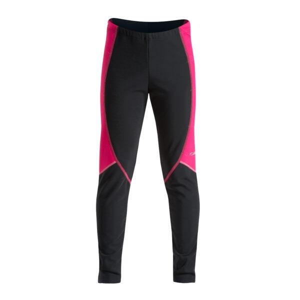 Dětské sportovní kalhoty AXiS®