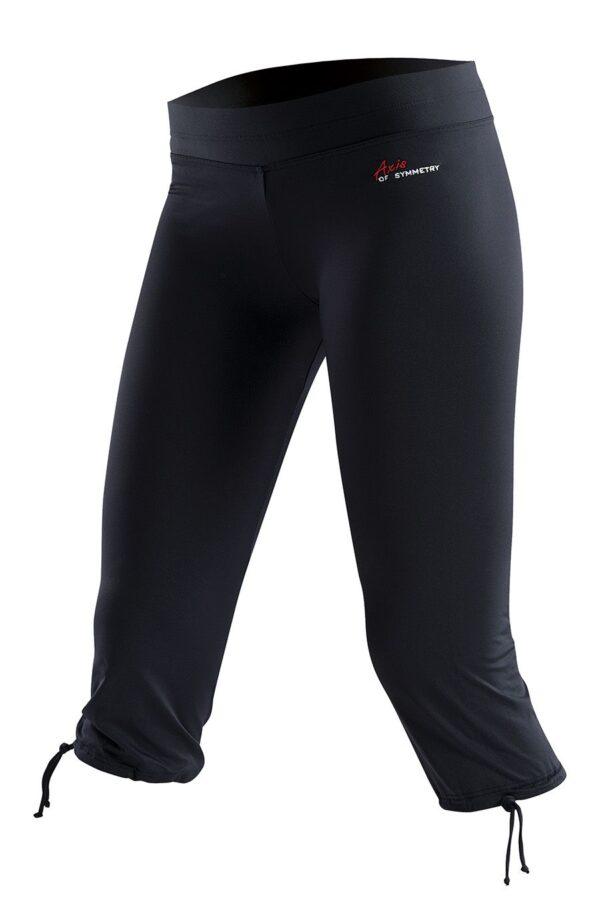 Kalhoty AXiS® fitness