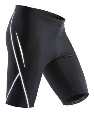 Pánské běžecké šortky AXiS® krátké