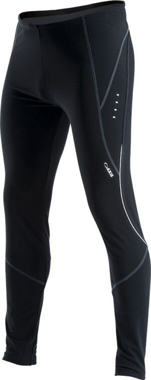 Pánské běžecké dlouhé kalhoty AXiS®