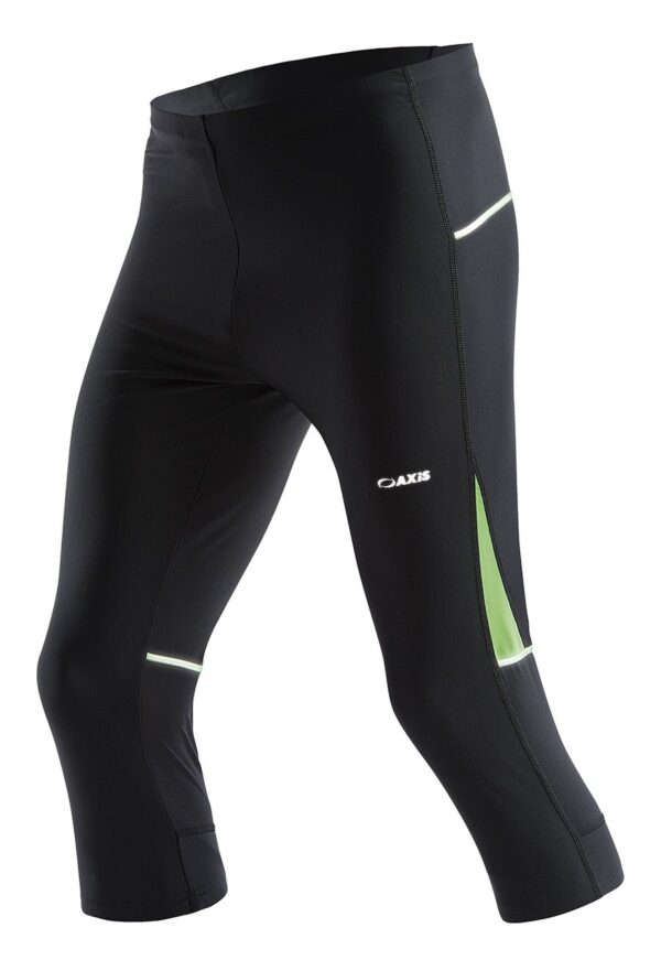Pánské běžecké kalhoty AXiS®