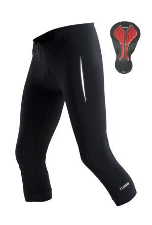 Pánské cyklistické kalhoty AXiS®
