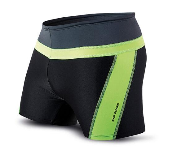 Pánské nohavičkové plavky AXiS®