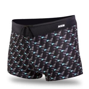 Pánské plážové plavky AXiS®
