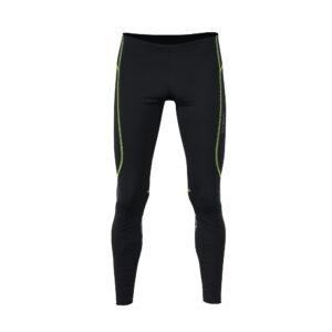 Pánské running kalhoty AXiS®