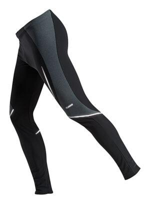 Pánské sportovní kalhoty AXiS®
