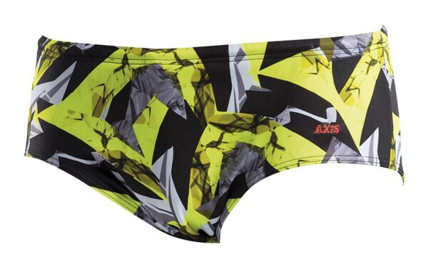 Pánské sportovní plavky AXiS®