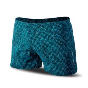 Pánské volné nohavičkové plavky AXiS®.