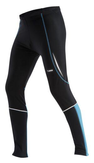 Pánské zimní běžecké kalhoty AXiS®