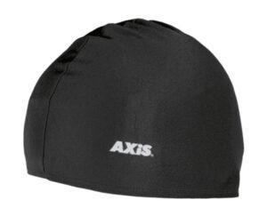 Plavecká čepice AXiS® černá
