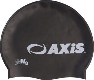 Plavecká silikonová čepice AXiS®