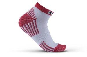 Ponožky AXiS®