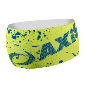 Unisex sportovní čelenka AXiS®
