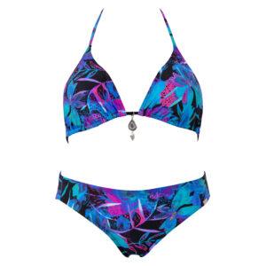 Dámské plážové plavky AXiS®