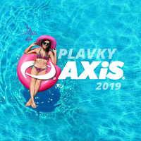 Katalog Axiswear - plavky 2019